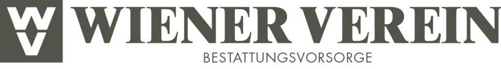 Schriftzug Wiener Verein
